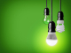 LED Bulbs Improve Dramatically, Drop in Price