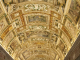 LEDs Light Up the Sistine Chapel